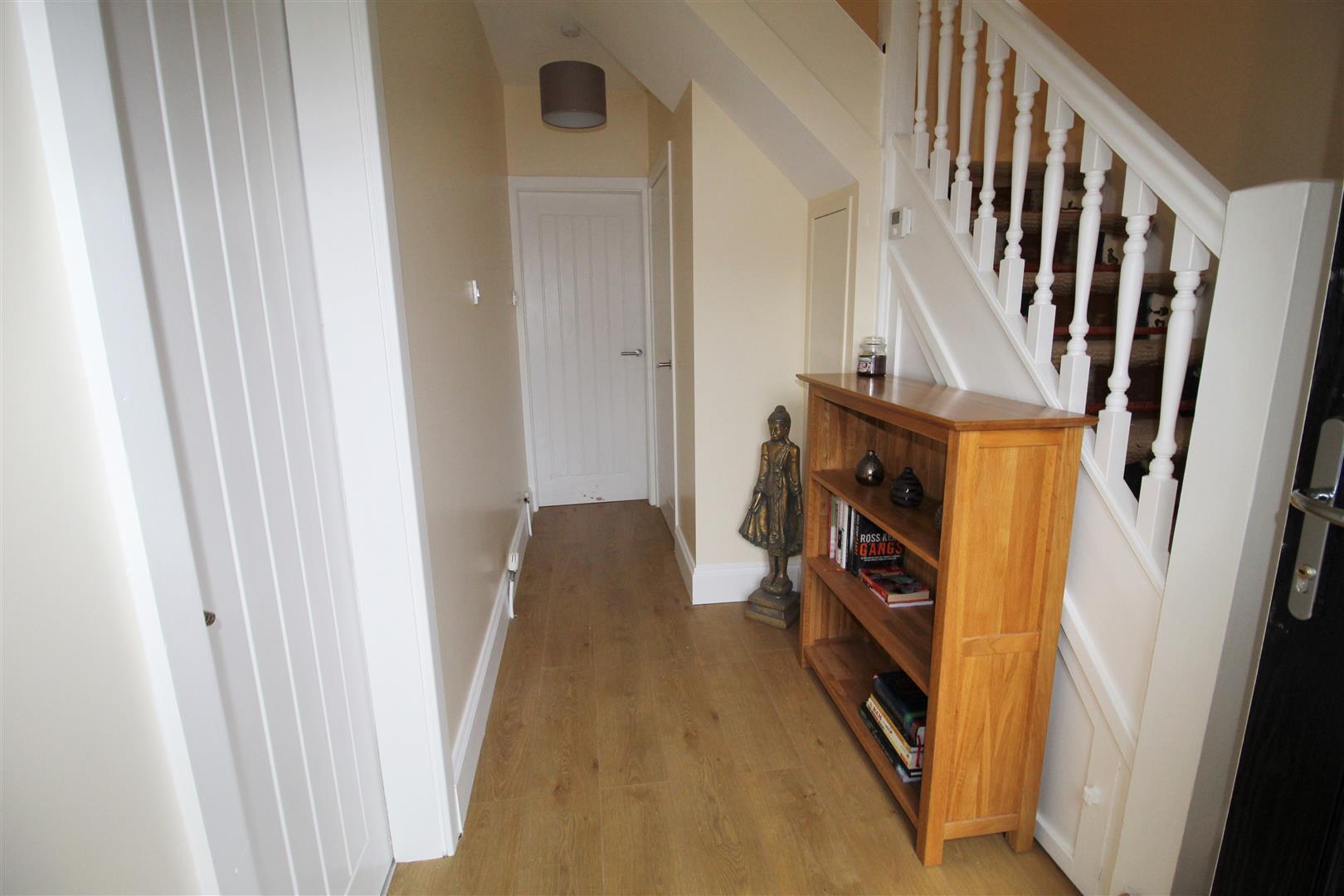 3 Bedrooms, House - Semi-Detached, Oriel Drive, Liverpool